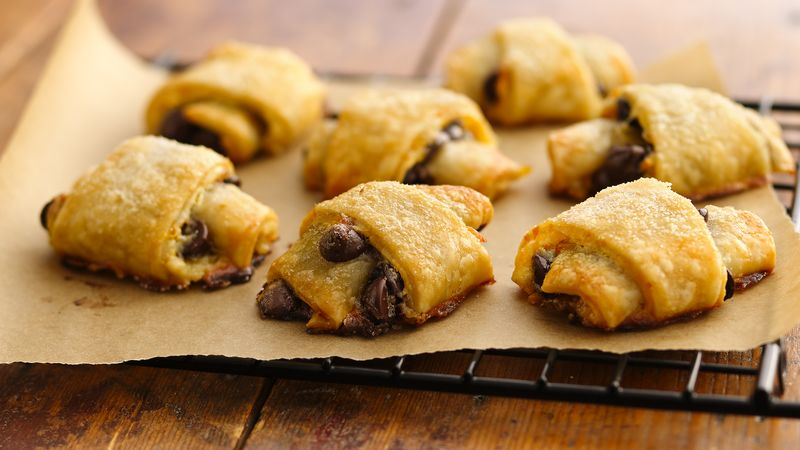 recipe: easy rugelach recipe pillsbury [15]