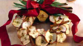 Decorator Wreath