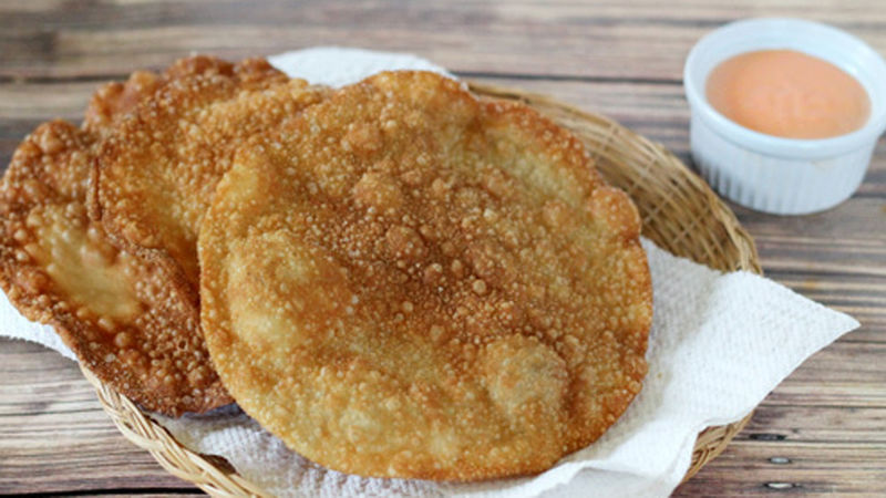Dominican yaniqueques recipe tablespoon dominican yaniqueques forumfinder Image collections