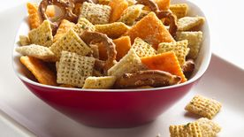 Cheesy Ranch Chex™ Mix