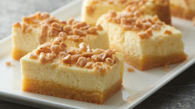 Creme Brulee Cookie Bars Recipe Tablespoon Com