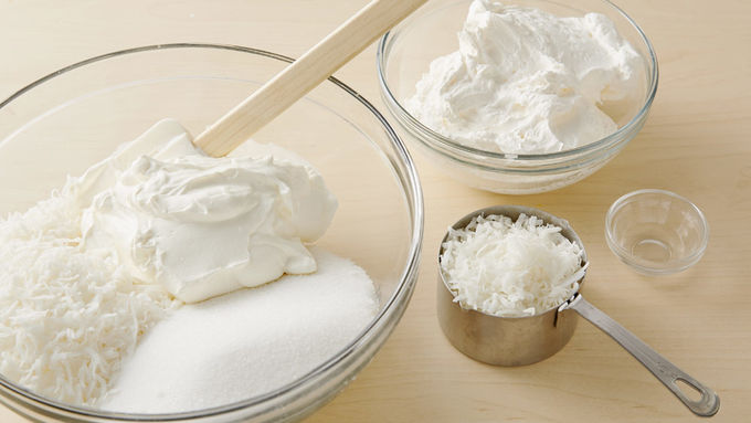 How To Make Pillsbury Cake Mix Without Eggs
