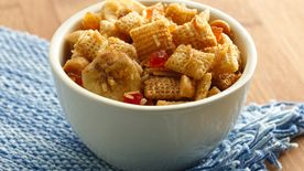 Gluten-Free Tropical Island Chex® Mix