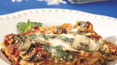 next cheesy lasagna roll ups pizza lasagna spinach and ravioli lasagna ...