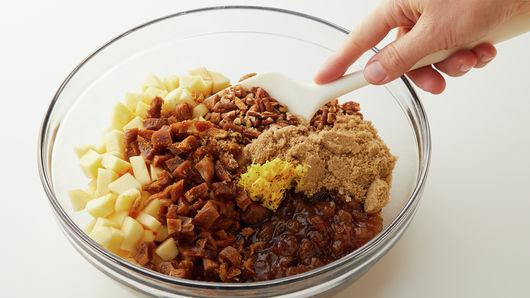 Mincemeat Pie Recipe Pillsbury Com