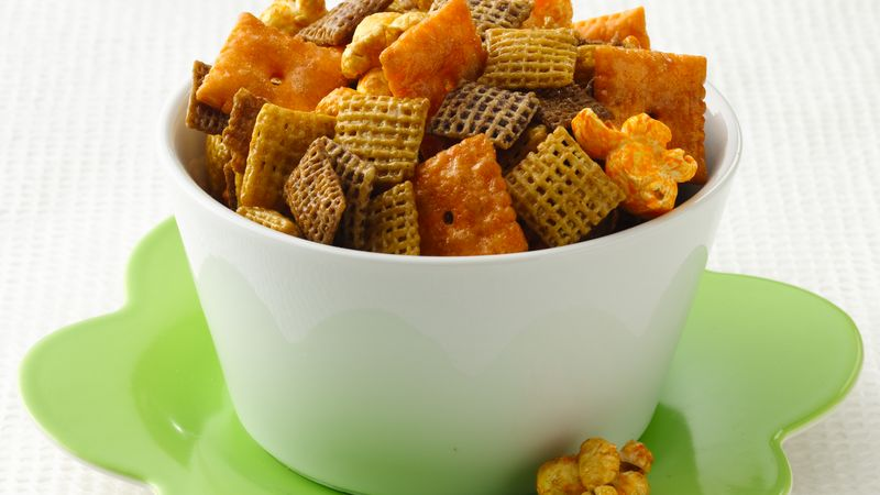 Chex®icago Party Mix