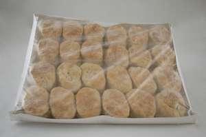 pillsbury buttermilk biscuits instructions