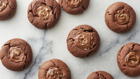 Andes™ Mint Cookies