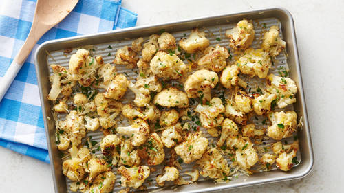 25 Of The Best Sides For Chicken Breasts Pillsbury Com