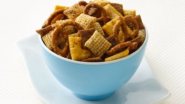 Buffalo Chex® Mix