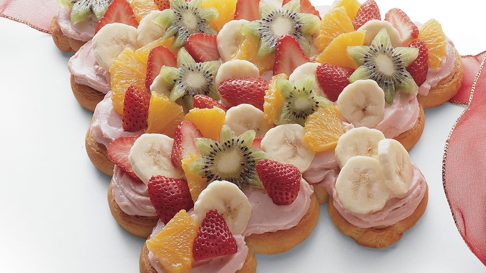 can you bring fruit on a plane pillsbury fruit pizza