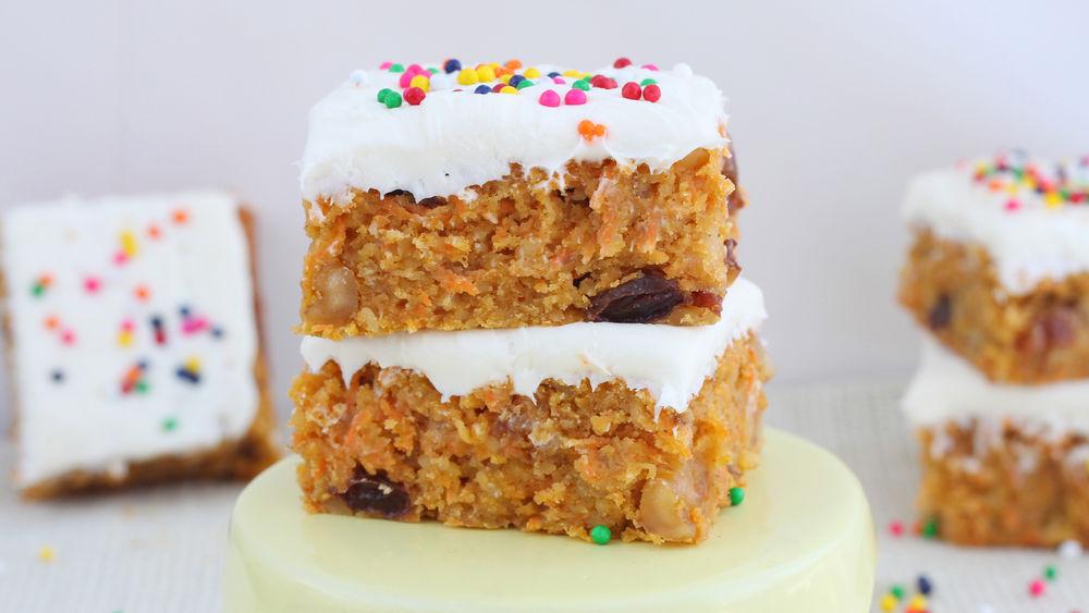 how to make pillsbury cake
