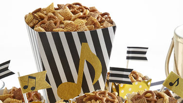 Coconut Oil Chex™ Mix