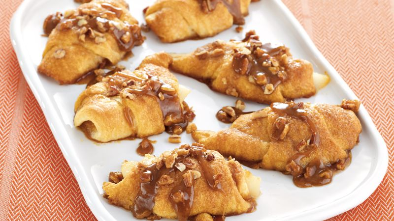 recipe: easy rugelach recipe pillsbury [19]