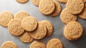 Italian Christmas Cookies Recipe Tablespoon Com