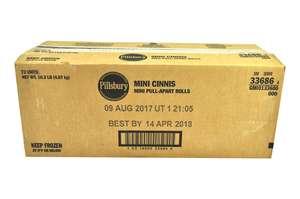 Wholesale Mini Cinnamon Rolls - Pillsbury™ Mini Cinnis | General