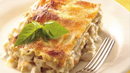 recipe: types of lasagna list [31]