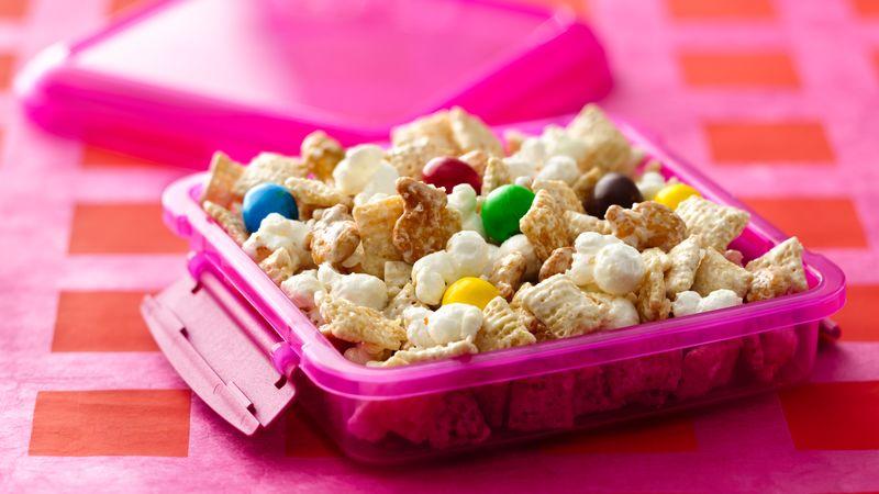 Chex™ Popcorn-Pretzel Chunks Party Mix