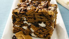 Golden Grahams® S'mores
