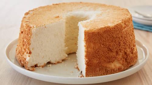 Best Cake Recipes Bettycrocker Com