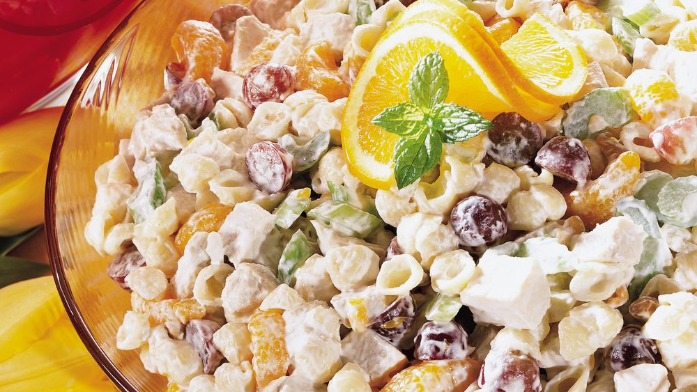 Chicken Fruit Salad Recipe From Pillsbury Com Watermelon Wallpaper Rainbow Find Free HD for Desktop [freshlhys.tk]