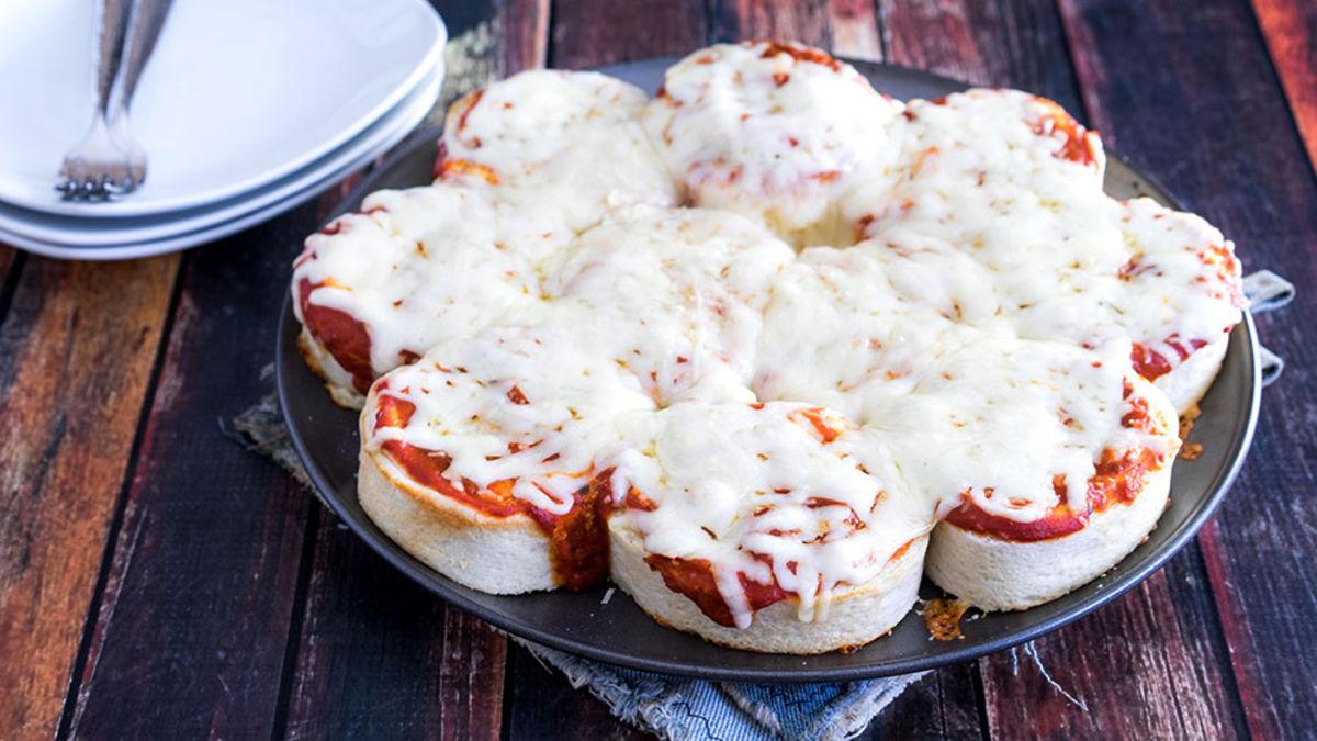 Quick + Easy Pizza Crust Recipes and Ideas - Pillsbury.com