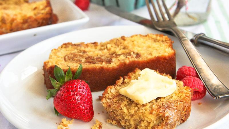 Amish Friendship Bread Recipe Bettycrocker
