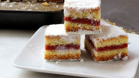 Puerto Rican Cake Recipe Tablespoon Com