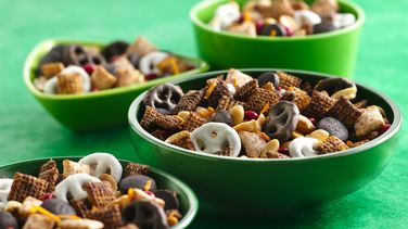 Citrus Deville Chex Mix®