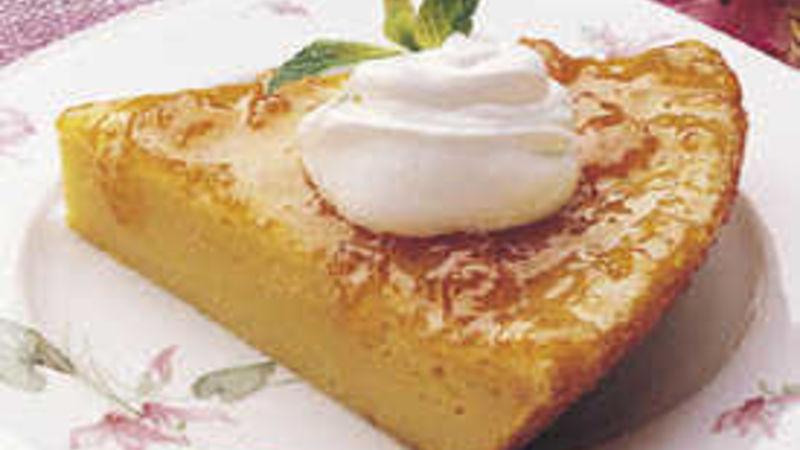 4d042648296b Impossibly Easy Apricot Pie Recipe - BettyCrocker.com