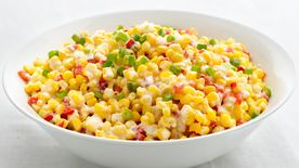 The Ultimate Slow-Cooker Creamed Corn Recipe - BettyCrocker com