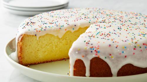italian christmas cookie cake - List Italian Christmas Cookies