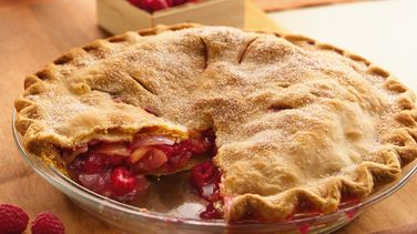 fresh berry slab pie apple slab pie perfect apple pie