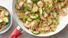 31 Of The Best Low Calorie Meals Bettycrocker Com