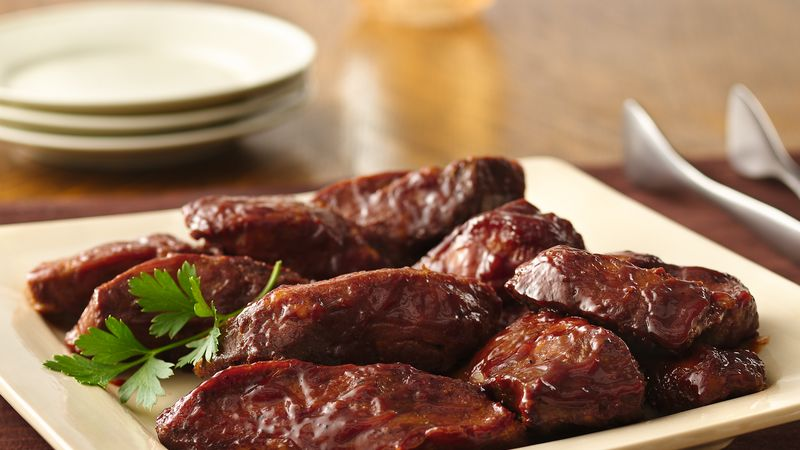 Country style pork ribs crock pot recipes