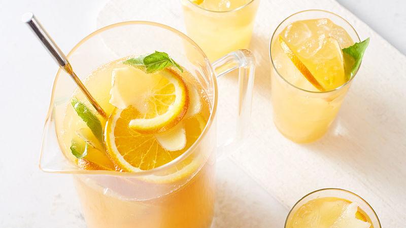 - com Sparkler Ginger Pineapple Recipe Tablespoon