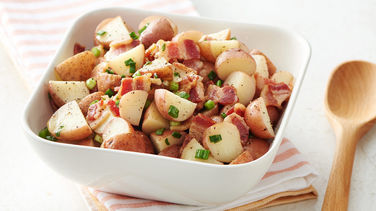 German Potato Salad