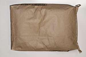 Bag back side