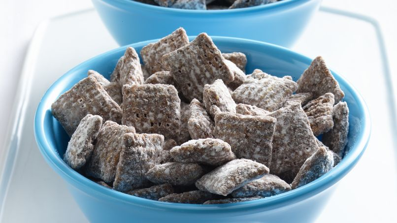 Chex™ Muddy Buddies™