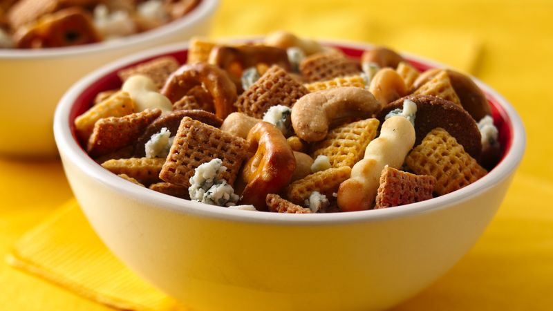 Motown Chex Mix®
