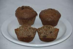 Pillsbury Tubeset Muffin Batter Prairie Harvest 174 3 Lb