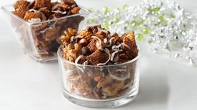 Seven-Layer Bars Chex™ Mix