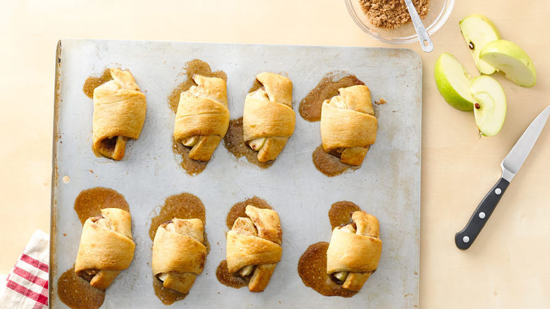 recipe: easy rugelach recipe pillsbury [24]