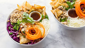 Noodle Weenies Recipe - Tablespoon.com