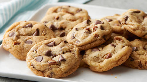 Christmas Cookie Recipes Bettycrocker Com