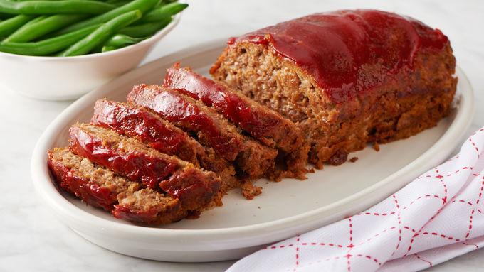 Recipes & Cookbooks - Food, Cooking Recipes - BettyCrocker com