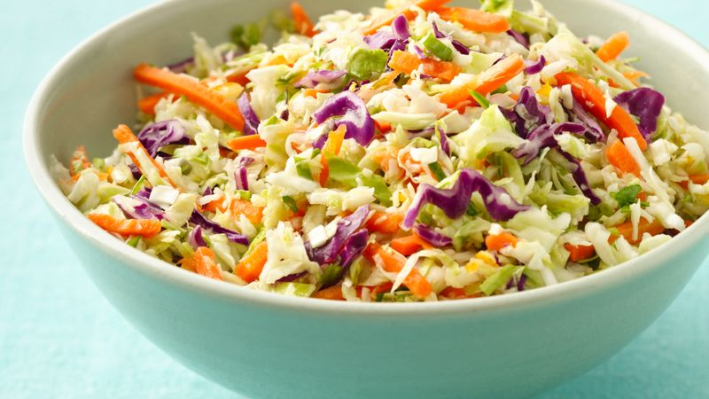 The asian style coleslaw recipe congratulate, what