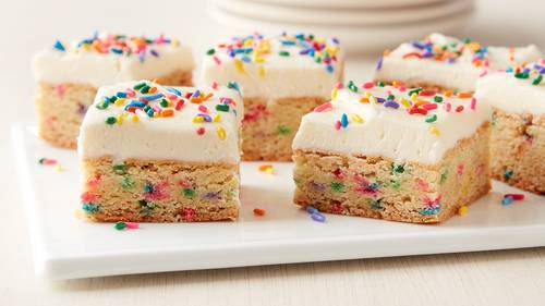 best bake sale recipes bettycrocker com