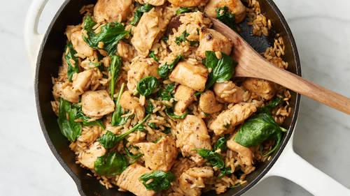 Cheap Dinner Ideas Tablespoon Com
