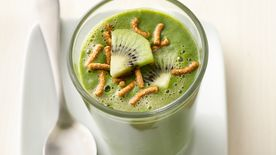 Fiber One™ Green Smoothies